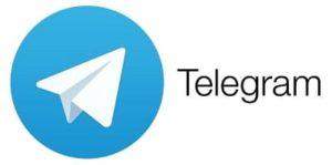 تلگرام ۰۹۱۲سیم