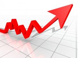 افزایش قیمت سیمکارت