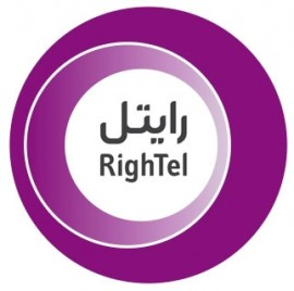 rightel simcard