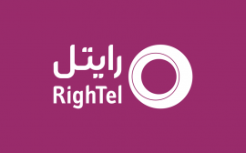 rightel simcart