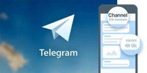 کانال+تلگرام+خرید+***