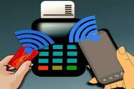 فناوری NFC بزودی از همراه اول
