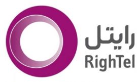 rightel-ir