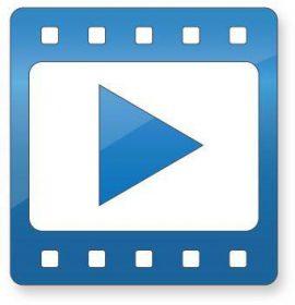 آموزش ویدیویی تشخیص 0912 تهران
